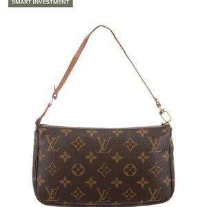 Louis Vuitton Trotteur code SD004 for Sale in Hobe Sound, FL