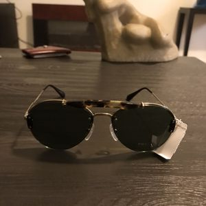 Prada Sunglasses for Sale in Irvine, CA