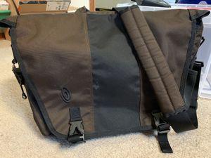 """TIMBUK2 Laptop Bag (fits 17"""" laptop) for Sale in Kent, WA"""