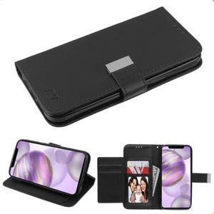 iPhone 12 Pro Max Premium Wallet Case for Sale in Duncanville, TX