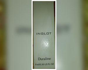 Inglot Duraline for Sale in Santa Ana, CA