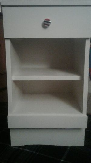 Night stand for Sale in Colorado Springs, CO