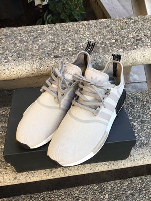 Adidas nmd for Sale in Anaheim, CA