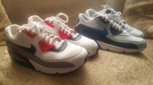 Nike shoes for Sale in Phoenix, AZ