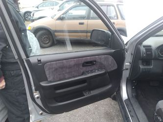 Drivers Side Door Mirror 2002-2006 Honda Crv for Sale in Fall River,  MA
