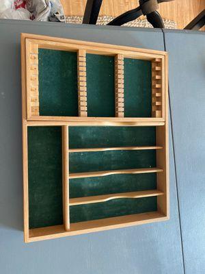 Utensil tray for Sale in Virginia Beach, VA