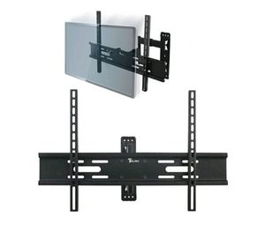 Tv mount - new in box for Sale in Randallstown, MD