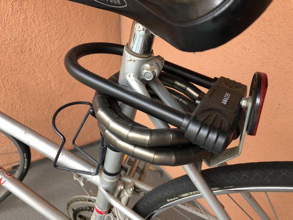 Schwinn Le Tour Road Bike
