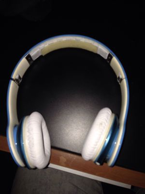 Solo hd beats by dre for Sale in Richmond, KY