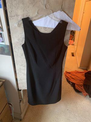 Women's Tahari Dress Suit for Sale in Evesham Township, NJ
