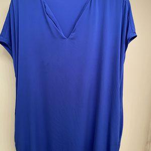 Diane Furstenberg Size S/M Dress for Sale in Miami, FL