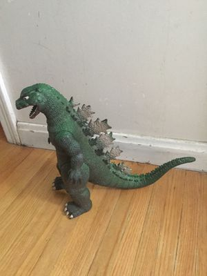 Godzilla for Sale in Rochester, NY