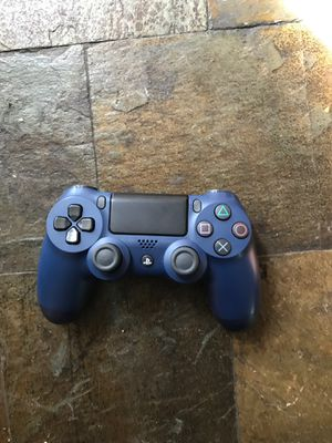 I FIX BROKEN PS4 CONTROLLERS!!!! for Sale in Detroit, MI