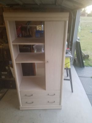Armoire for Sale in Garner, NC