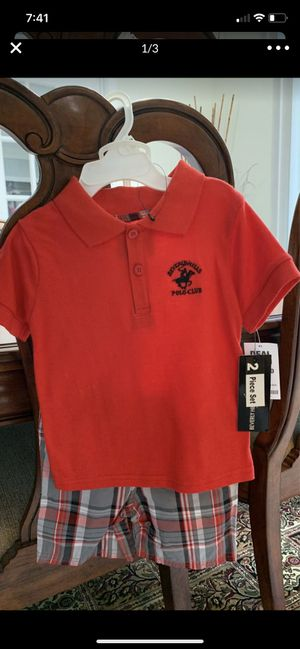 Kids clothes for Sale in Rochester Hills, MI