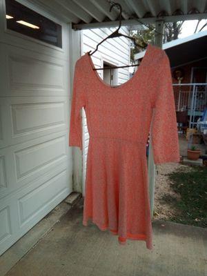 Dresses new jackets for Sale in Buena Vista, VA