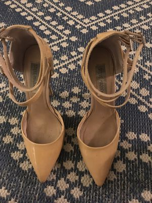 Steve Madden heels for Sale in Los Angeles, CA