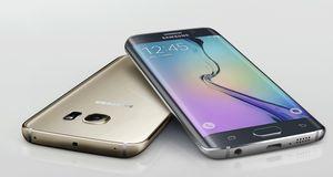 Unlocked Samsung Galaxy s6 edge for Sale in Seattle, WA