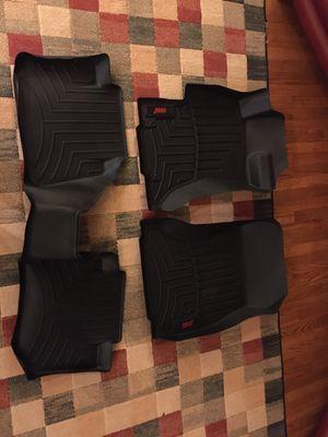 Subaru STI Carpet for Sale in Manassas, VA