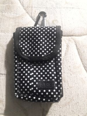 Small Accesssories Bag for Sale in Fairfax, VA