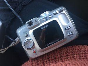 odak Easyshare CX7330 3.1 MP Digital Camera for Sale in SeaTac, WA