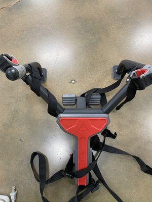 Allen M1 Single Bike Trunk Rack for Sale in St. Louis, MO
