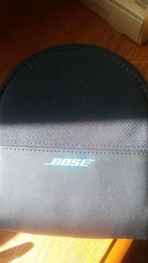 Bose Headphones Case for Sale in Baldwin Park, CA
