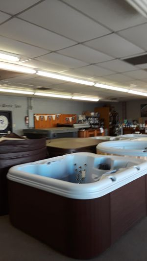 Hot Tub blow out !!!!!! for Sale in Colorado Springs, CO