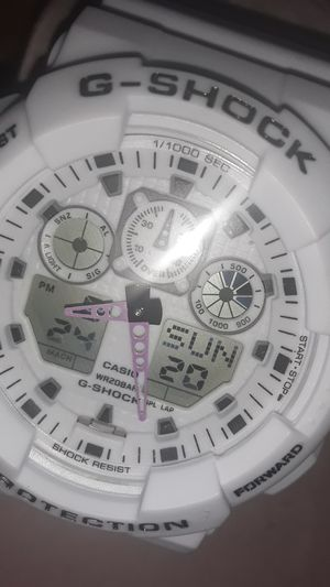 G shock watches sale for Sale in Little Chute, WI