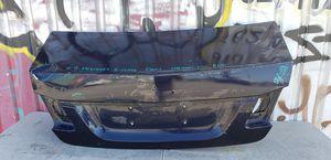 Mercedes Benz E Class Sedan Trunk Lid OEM 2010-2016 for Sale in Wilmington, CA