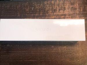 Apple Series 5 watch 44mm Black w/ WiFi+cellular for Sale in Brooklyn, NY