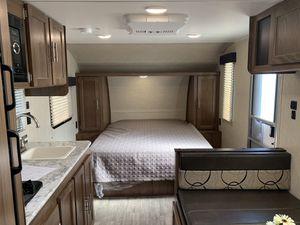 2019 Innsbruck Bunkhouse for Sale in Tulsa, OK