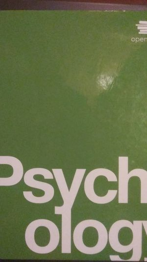 Psychology for Sale in New Britain, CT