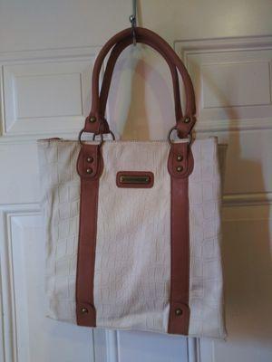 Steve Purse Bag for Sale in Hemet, CA