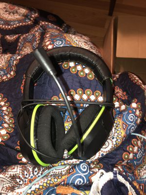 Turtle Beach XOFOUR headphones for Sale in Lexington, KY