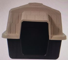 Extra large Dog House for Sale in Watsonville,  CA