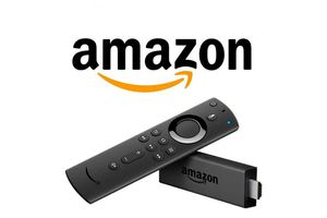 Amazon firestick with extras if wanted!!! for Sale in Port Richey, FL