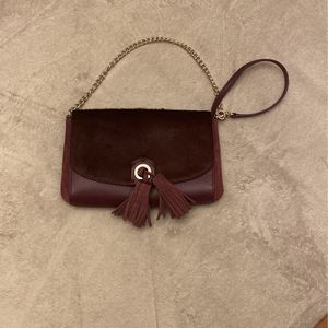 Kate Spade Small Handbag for Sale in Monroe, NC