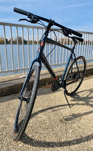 2017 Specialized Sirrus Disc Hybrid Bicycle for Sale in Washington, DC