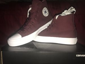Converse Hightop New for Sale in Las Vegas, NV