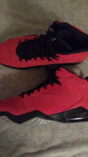 Men's Team Jordans for Sale in Seattle, WA