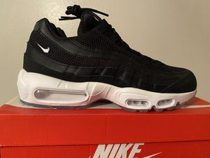 NIKE AIR MAX 95's for Sale in Avondale, AZ