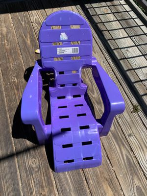 Kid's chair for Sale in Nashville, TN