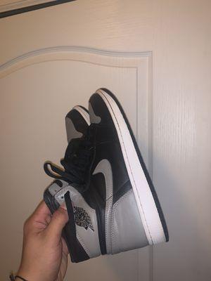 "Air Jordan Retro 1 ""Shadows"" Size 11 for Sale in Phoenix, AZ"