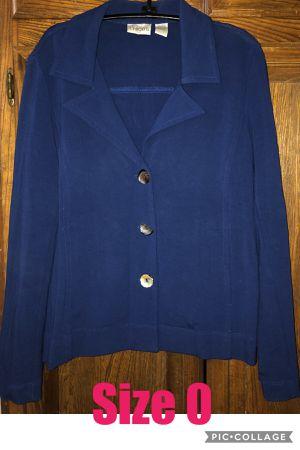 Women's Jackets for Sale in Cypress, CA