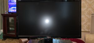 28 inch 2020 asus monitor for Sale in Rockland, MA