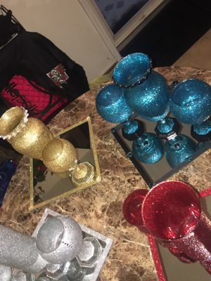 Everything Bling by Miss Dia for Sale in Pontiac, MI