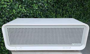 JLab Bluetooth Speaker for Sale in Austin, TX