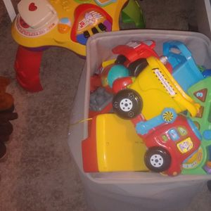 Baby Stuff Selling In Bundle So All For 60. Worth About 200 To 300. for Sale in Murfreesboro, TN