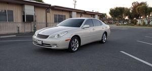 2006 Lexus Es 330 for Sale in Lakewood, CA